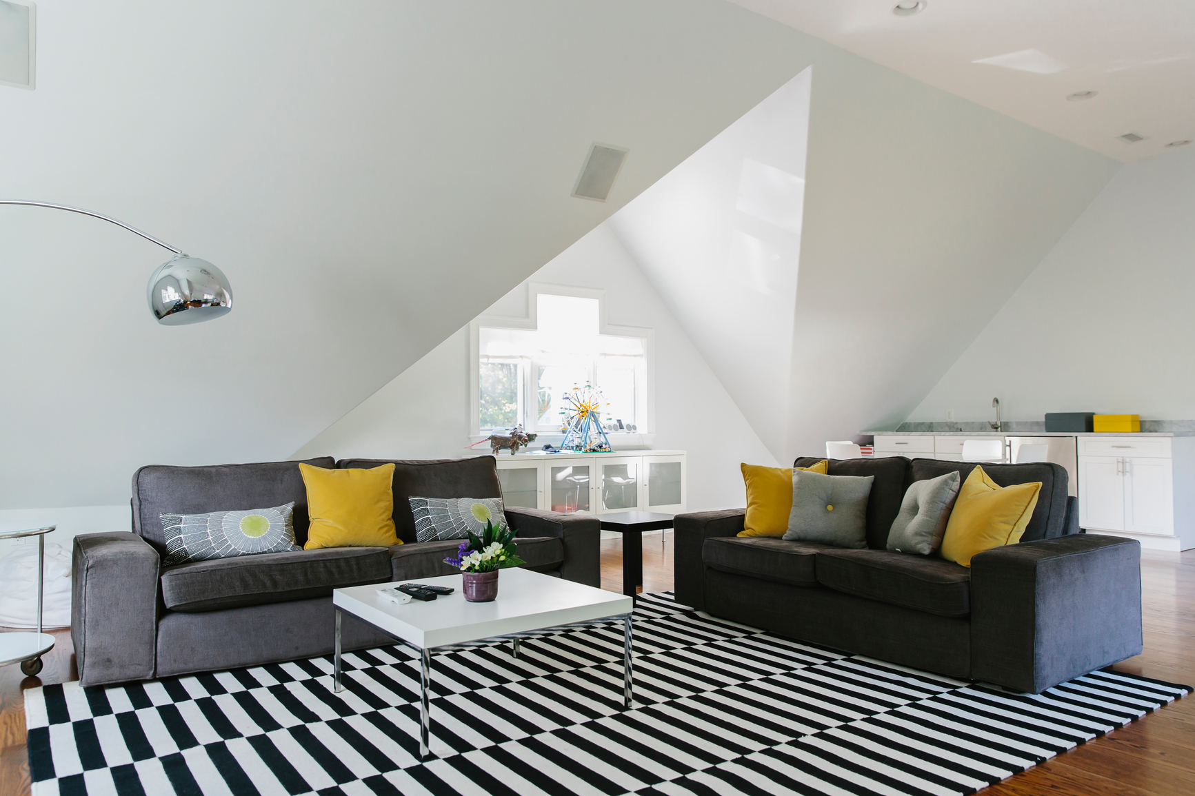 Fresh design home and interior design shopping blog for Fresh design blog