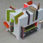 Holly Palmer's Book Porcupine