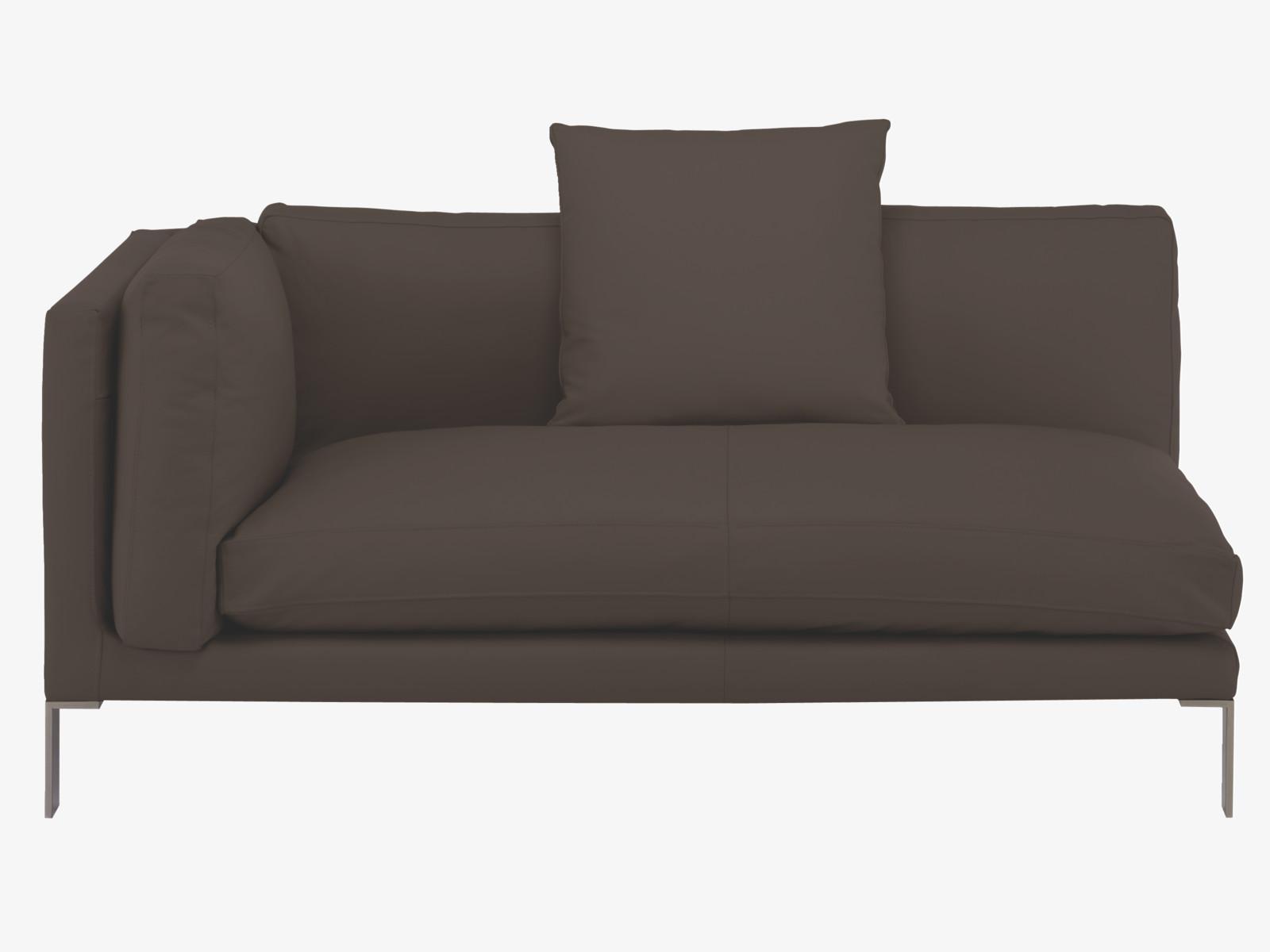 10 Best Contemporary Sofas For Modern Homes Fresh Design