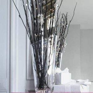 Modern Vases | AllModern - Contemporary Vase, Modern Flower Vases