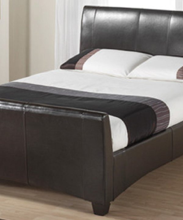 Top 10 Tips for Buying a Bed