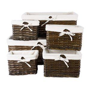 cargo-storagebaskets