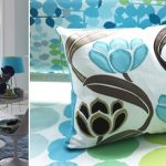Lovely homeware in the Designers Guild sale