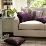 Dunelm Mill affordable home furnishings
