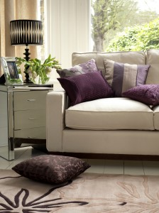 Dunelm Mill - stylish home furnishings