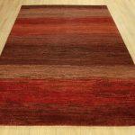 Contemporary Himali Shade rugs