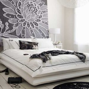 Contemporary Bedroom Ideas on Three Contemporary Bedroom Ideas   Fresh Design Blog