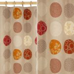 John Lewis Isadora curtains