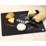 Recycled chopping board