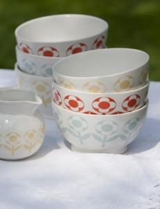 daisy-bowls