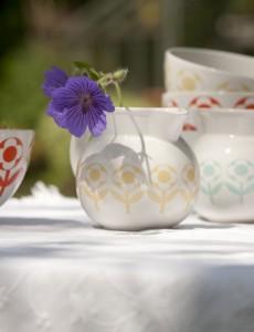 daisy-jugs
