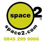 space2logo