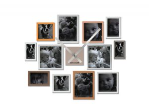 diy-frame-clock2