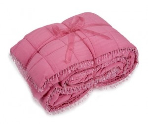 laura_ashley_mia_cerise_bedspread_large