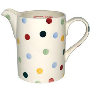 polka-dot-measuring-jug-medium