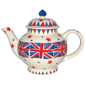 seconds-union-jack-four-cup-teapot-medium