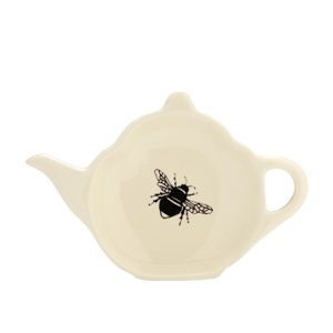 bumble-bee-teabag-tidy
