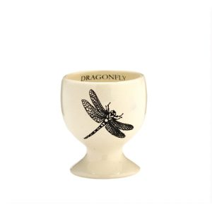 dragonfly-eggcup