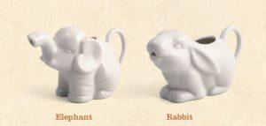 elephant-jug