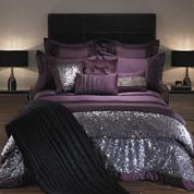 kylie-purple-carita-bedlinen