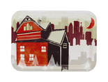 telegramme-buildings-tray