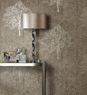 M Amp S Tree Silhouette Wallpaper Fresh Design Blog