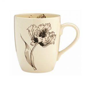 tulip-mug