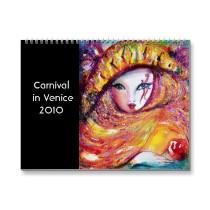 carnival-in-venice