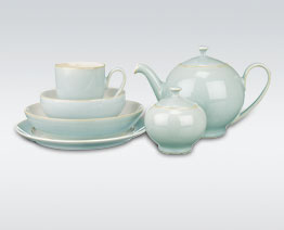 denby_blue_china