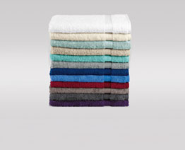 jl-egyptian-towels