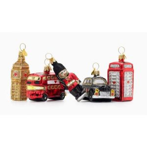 little-london1-bauble-set