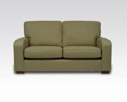 roxy-large-sofa