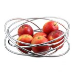 Black and Blum fruitloop fruit bowl