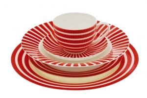 maxwell-williams-cashmere-allegro-dinner-set