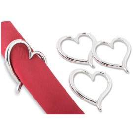 amore-heart-napkin-rings