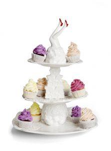 blaue-blume-cake-stand2