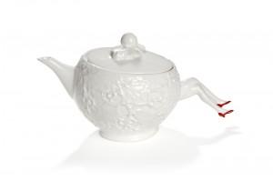 blaue-blume-teapot