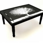 chalkboard-table3