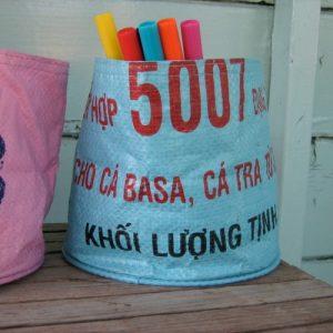 fair-trade-pot3