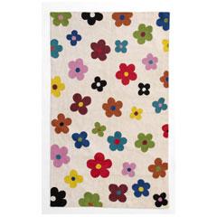 flower-power-rug