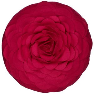 pink-round-3d-flower-cushion
