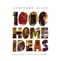 1000-home-ideas