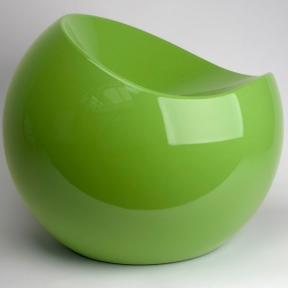 apple-green-ball-chair