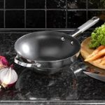 Deal of the day: Autograph copper based wok