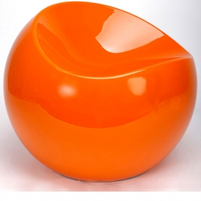 ball-chair-orange
