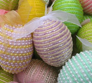 luxury-beaded-easter-eggs