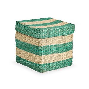 raya-seagrass-green-basket