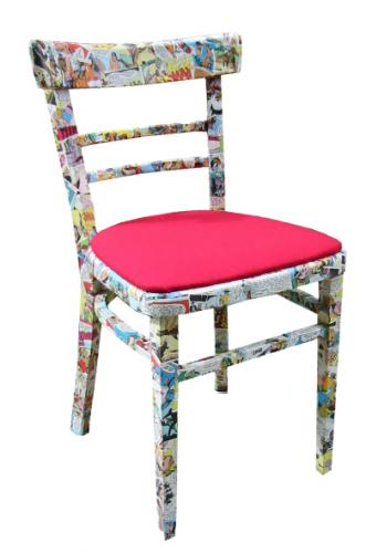 reclaimed-bonanza-comic-chair