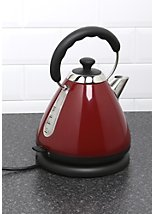 red-maison-kettle