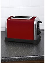 red-maison-toaster